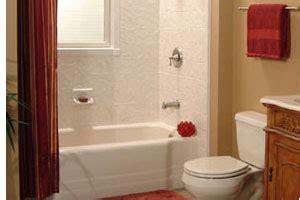 Small Bathroom Remodeling Ideas Budget bathroom remodeling nashville old hickory portland