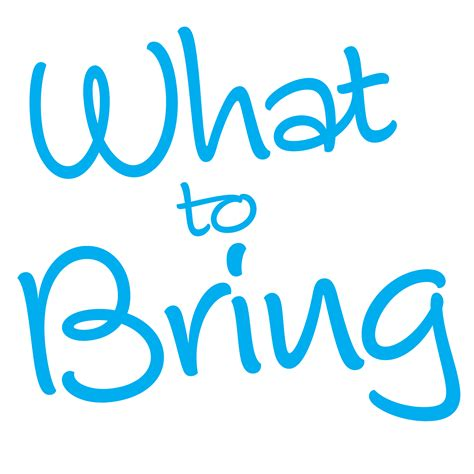 what to bring to room what to bring cus living