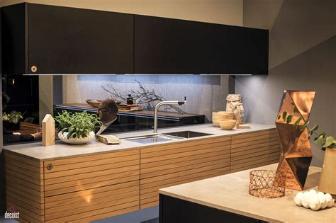 decorating with led strip lights kitchens with energy