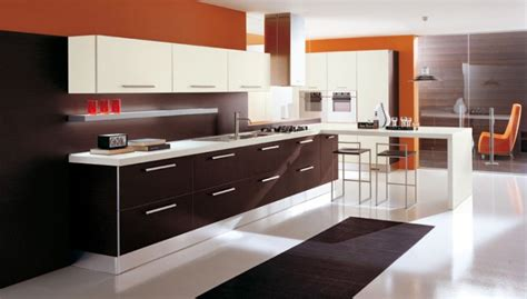 laminates designs for kitchen interior exterior plan features and benefits of laminate