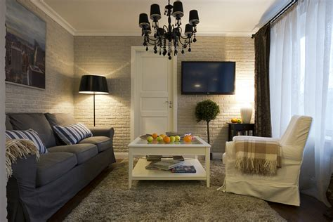 apartment design europe планировка квартиры 56 кв м в москве