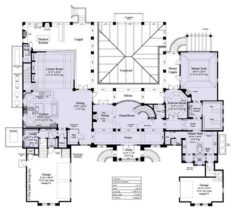 dan sater house plans 100 100 design blueprints online 28 3d house design