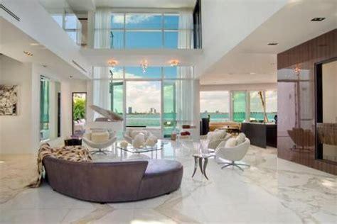 home designer interiors 2012 free free home interior design offers interior design