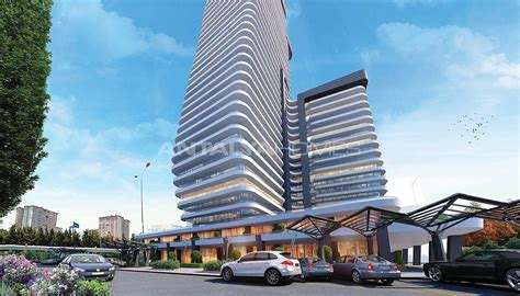 appartments in istanbul centrally located apartments in istanbul