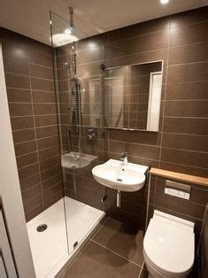small ensuite bathroom designs ideas 1000 images about ensuite ideas on ensuite
