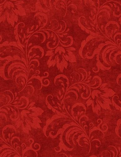 background design a4 paper red pretty floral a4 size background fc1 cup743139