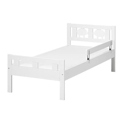 ikea kritter bed kritter bed frame with slatted bed base ikea