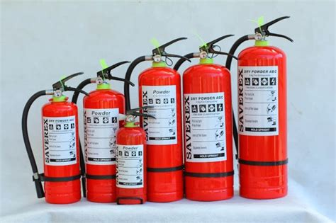 Murah Apar 1kg Utk Mobil daftar harga tabung alat pemadam api ringan berat murah