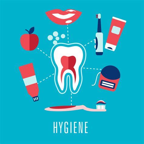 brushing up your dental hygiene the bridge