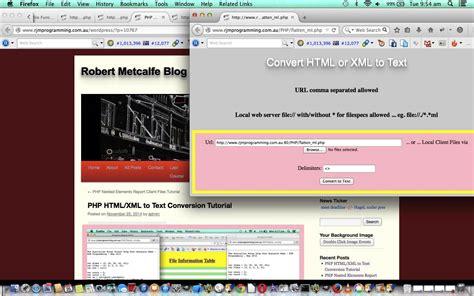 tutorial ajax wordpress wordpress ajax recent post preview primer tutorial