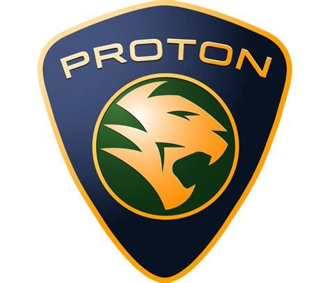 logo auto 2000 proton logo hd png meaning information carlogos org