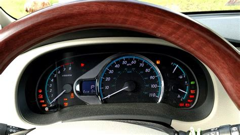 how to reset maintenance light on 2008 toyota camry how to reset maintenance light on toyota 2017