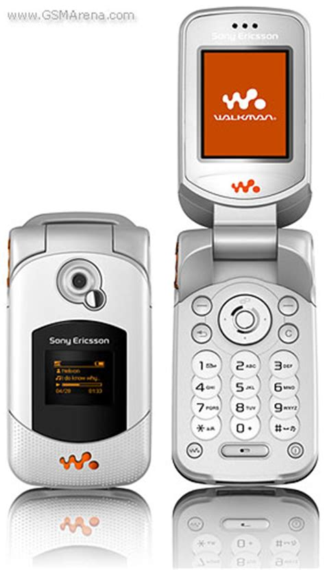 sony ericsson w300 pictures official photos