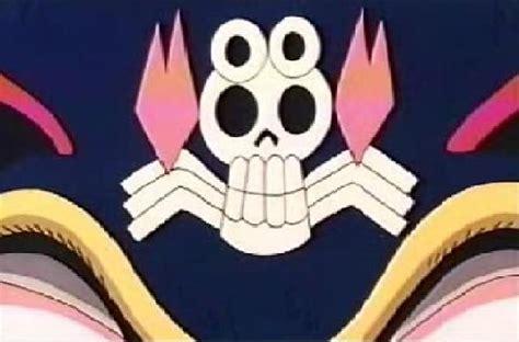 a pirate s bounty a devils of the novella of britannia volume 5 books ganzack the one wiki anime