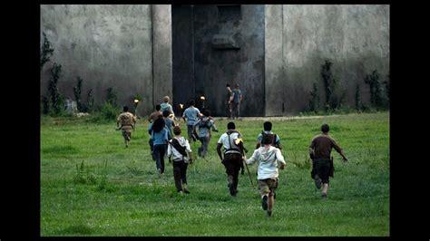 maze runner 2 film erscheinungsdatum the maze runner kinepolis belgi 235