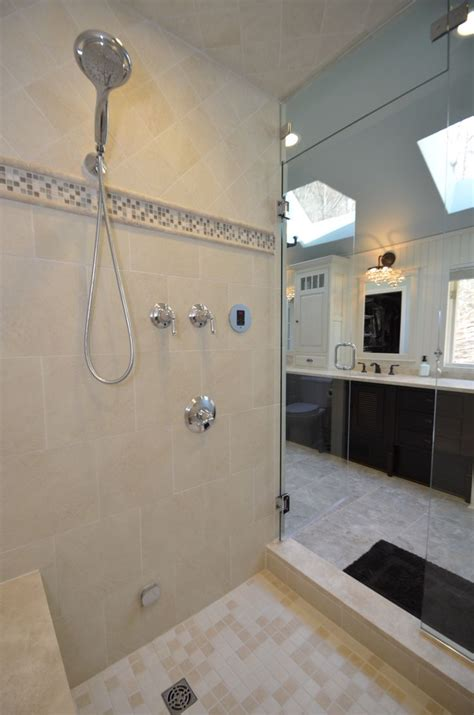 ct shower and bath 14 best images about master bathroom wyngate ln simsbury ct on shower heads