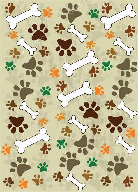 imagenes vectoriales animales gratis patas de perro y los huesos archivo im 225 genes vectoriales