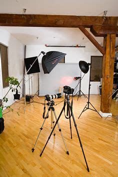 1000+ images about photography studios on pinterest