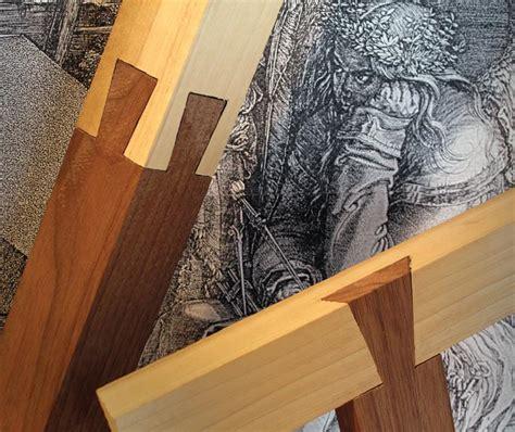 impossitails zone popular woodworking magazine