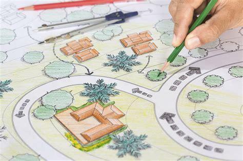 what do landscapers do landscape architecture and design choosing a landscape