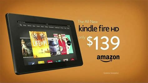 amazon kindle song kindle hd tv commercial song by the new division ispot tv