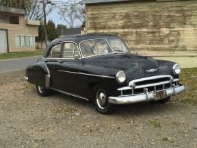 1949 chevy deluxe for sale photos technical