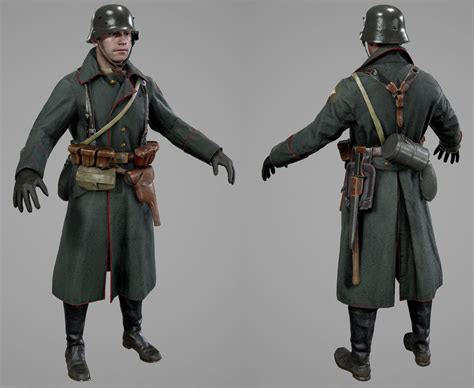the scout a soldier s memoir of the great march to the sea and the caign of the carolinas books battlefield 1 german scout soldier by luxox18 deviantart