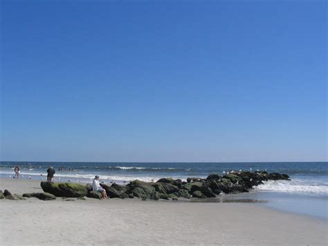 long beach nassau county long island new york long beach nassau county long island new york