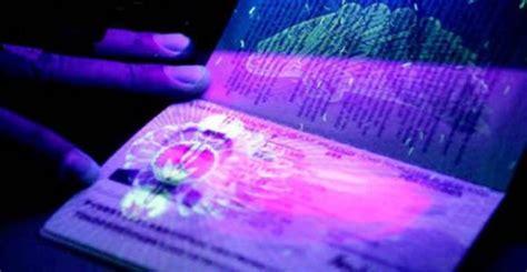 consolato brasiliano passaporto documenti rubati o smarriti all estero ecco come comportarsi