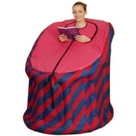 Product Spa Portable Steam Sauna New steam spa portable home sauna in pakistan hitshop