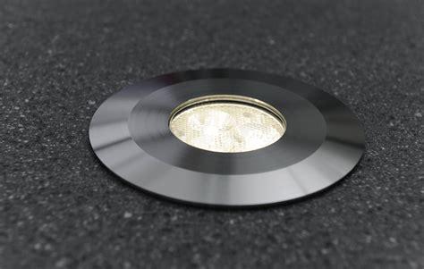metten overath lichtpunkt 3 0 led lights from metten architonic