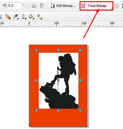 kegunaan gambar bitmap yang memiliki format berupa jpeg cara mudah merubah bitmap atau gambar jpg png menjadi