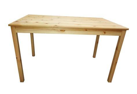 Ikea Pine Dining Table Ikea Ingo Dining Table Grabone Nz