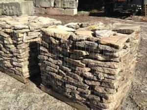 boulders plus supply atlanta landscape materials