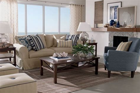 Ethan Allen Living Room Furniture | ethan allen explorer living room furniture decorating