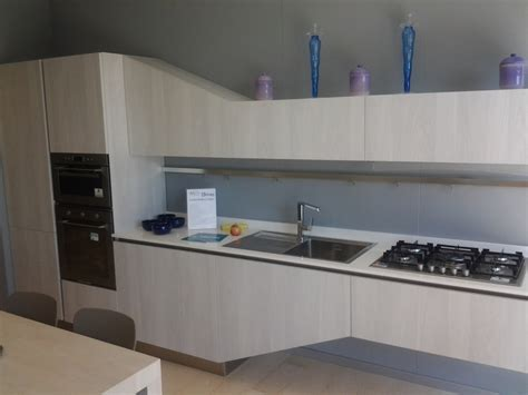 Laminato In Cucina by Laminato In Cucina Laminato In Cucina With