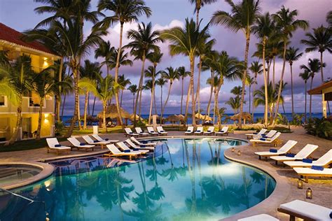 dreams palm beach resort dreams palm beach punta cana dominican republic reviews