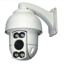 wireless cctv ptz speed dome dome security