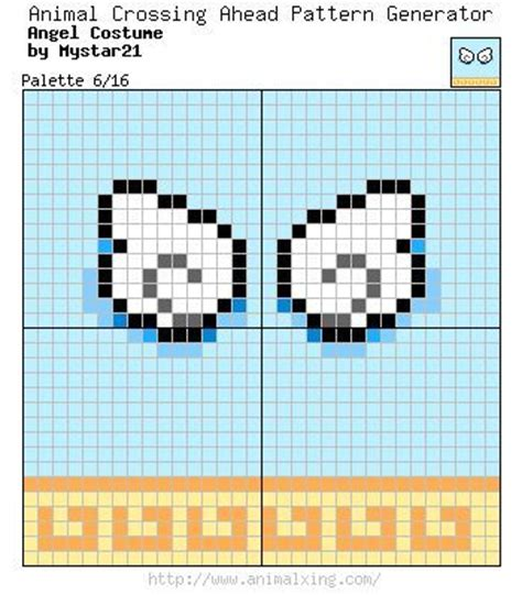 pattern maker acnl 17 best images about acnl on pinterest animal crossing