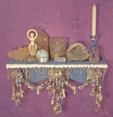 wiccan home decor 25 best ideas about pagan decor on pinterest wiccan