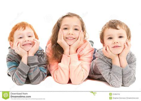 imagenes de niños felices image gallery imagenes de ninos felices