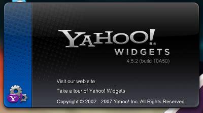 Jam Digital Dekstop kimochiku jam digital di layar desktop