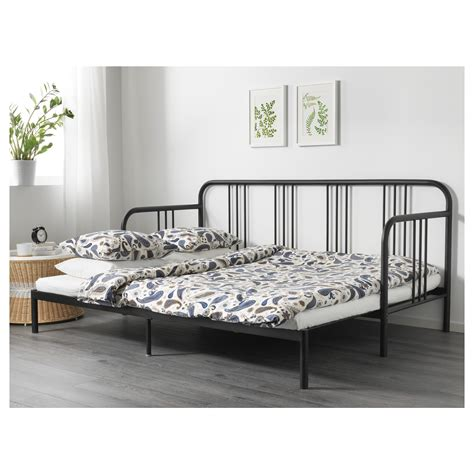 daybeds with trundles ikea bedroom day bed with trundle ikea beds home furniture
