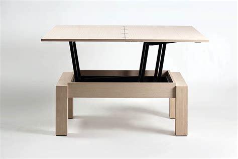 table basse convertible but table convertible basse et haute ezooq