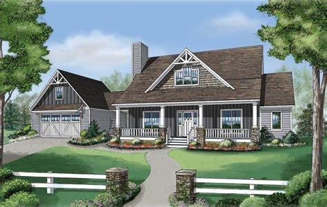 glenridge option1 web 990 jpg americas home place the dogwood ii a