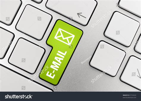 photography the key concepts 0857854933 e mail key concept button on modern aluminum keyboard stock photo 81723223 shutterstock