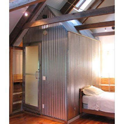 corrugated metal bathroom walls corrugated metal bathroom walls bathroom corrugated