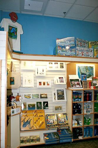 sherwin williams paint store fort myers fl news from quot ding quot wildlife society