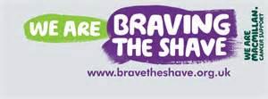 Home Office Inspiration social media downloads brave the shave