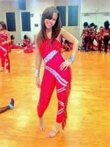 Bring it tamia bad single dancing dolls seniors amp coach d http t